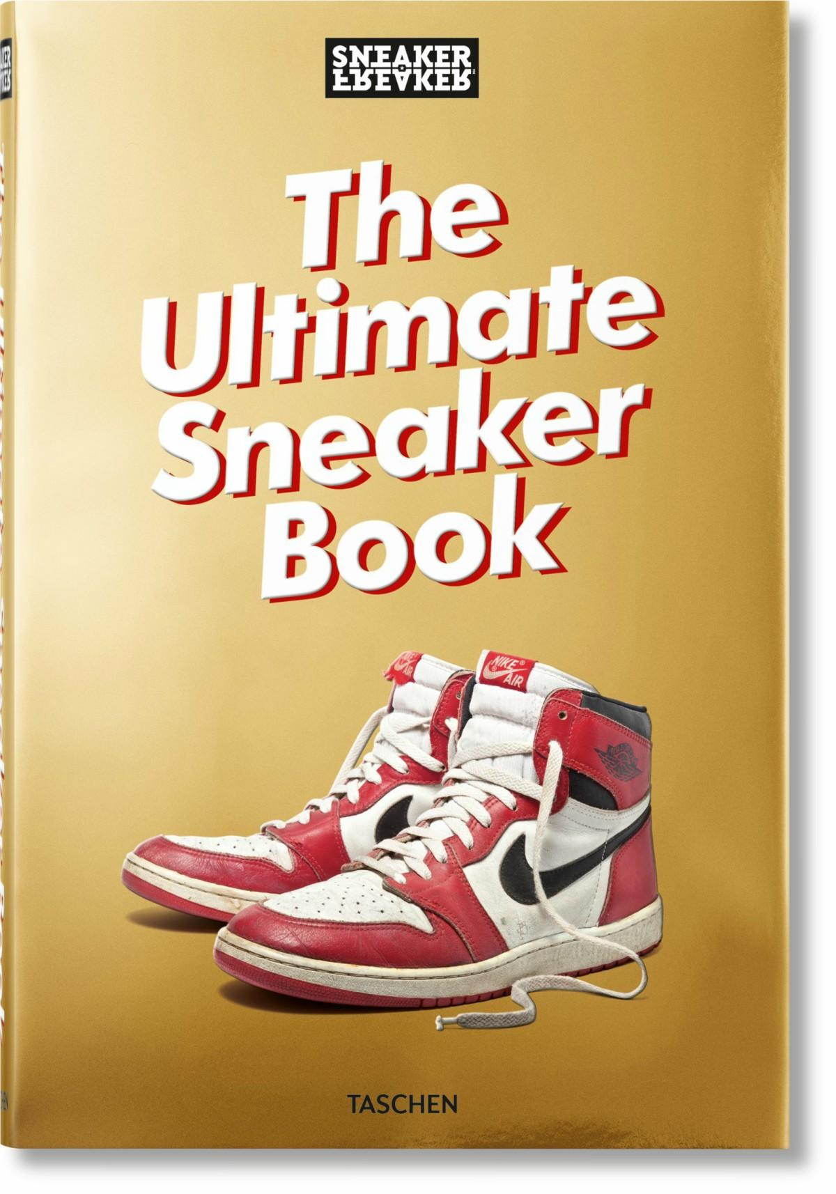 c7505a85a62 va-complete_history_of_sneakers-cover_04688 | Andro