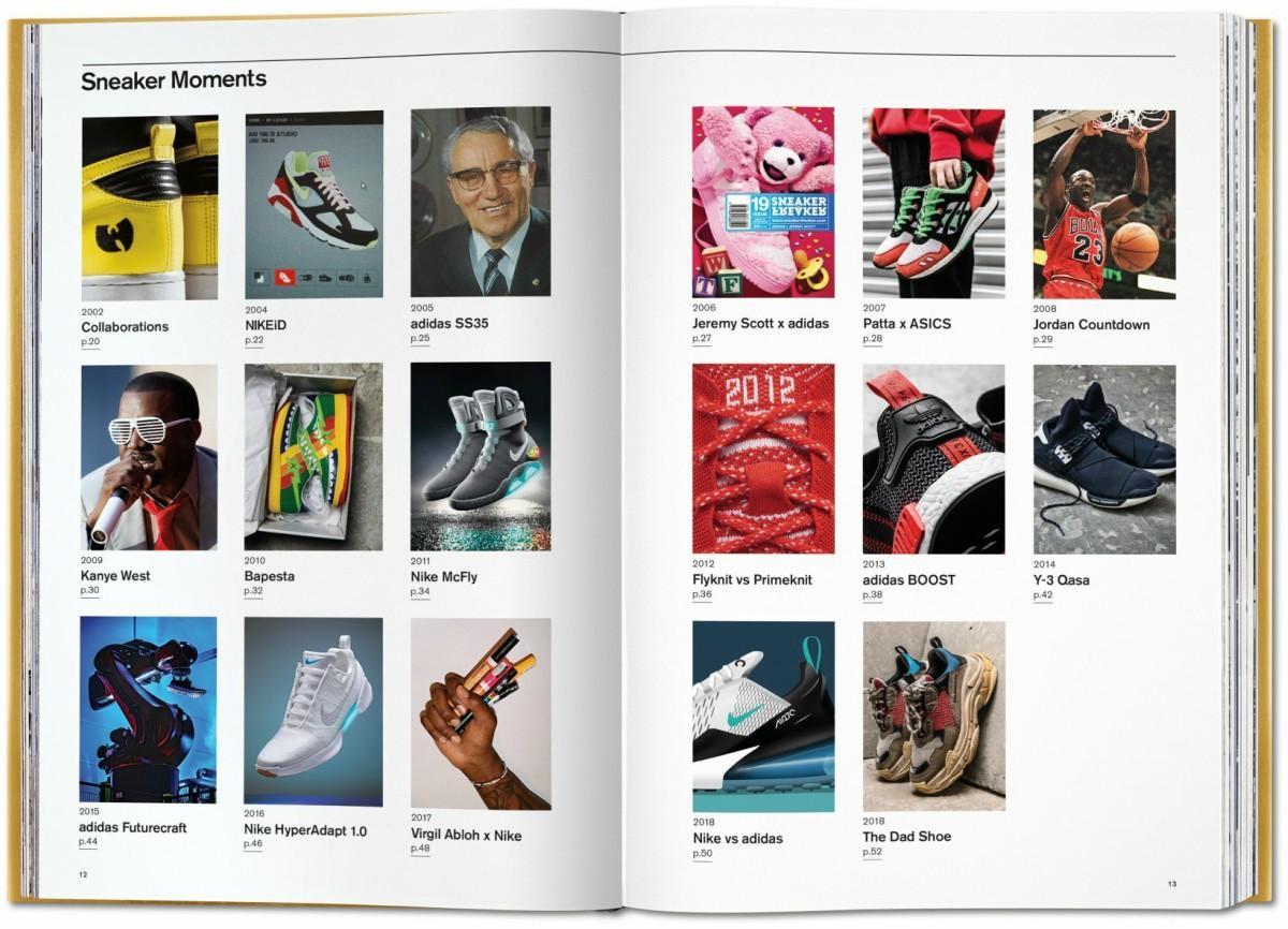 aeee4760efff va-complete history of sneakers-image 01 04688