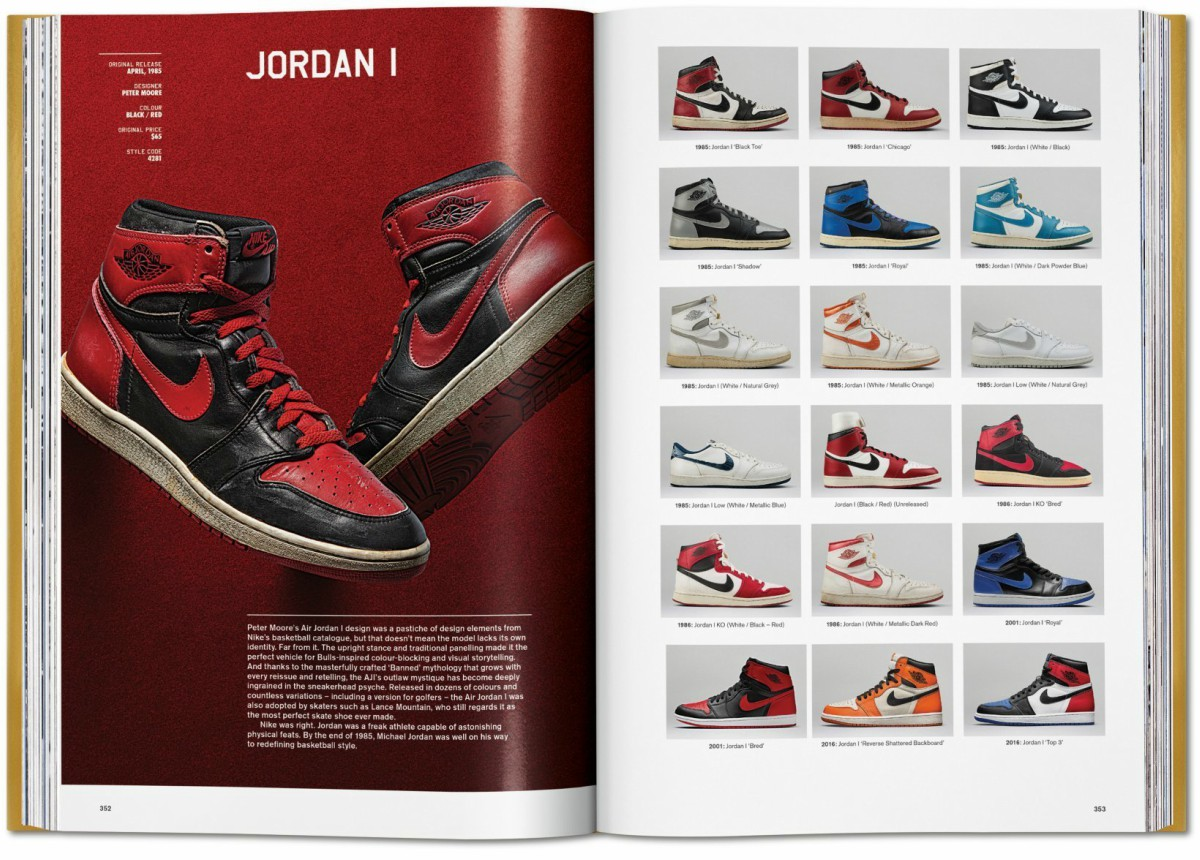 16d43d19606 va-complete_history_of_sneakers-image_04_04688 | Andro