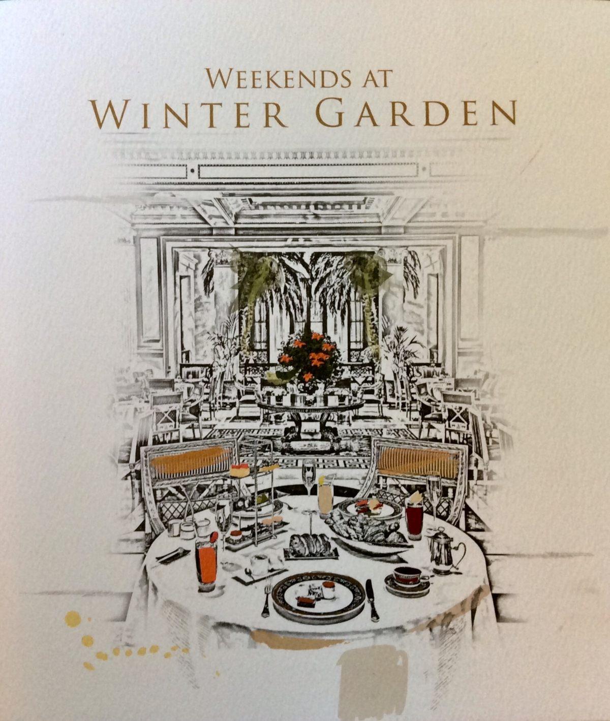e425ba0399 winter garden menu