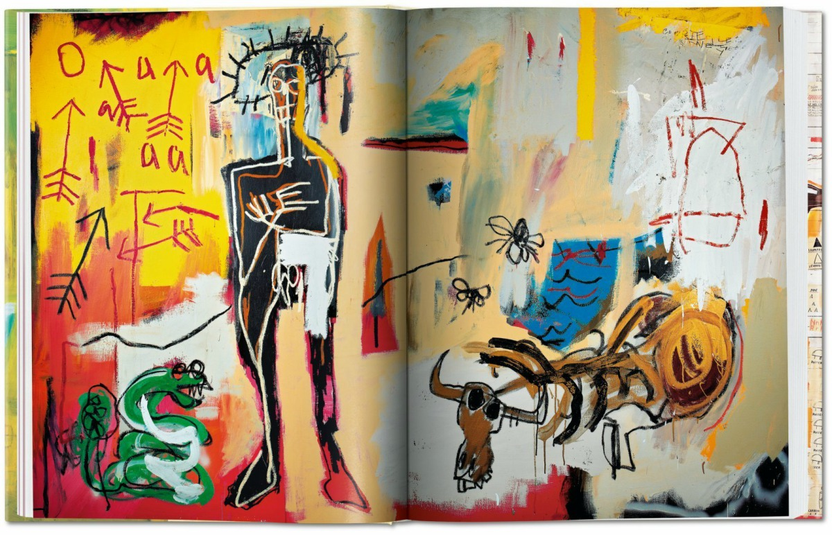 xl-basquiat-image 2  bd2dcc0acb5