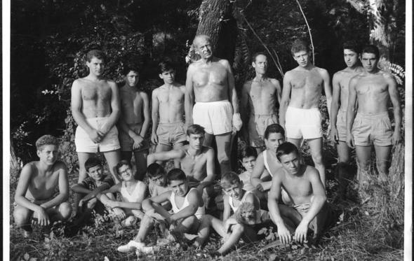 Κώστας Μ. Σταματόπουλος: «Η βασιλική οικογένεια ήταν πάντα κεντρώα»