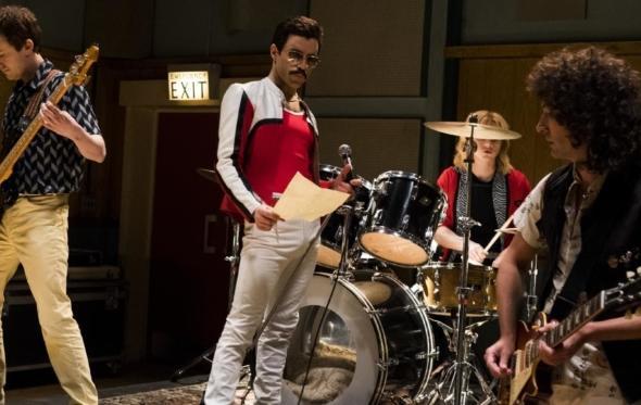 Bohemian Rhapsody: Μια αυτοβιογραφία που περίμεναν όλοι και πιθανόν δεν θα δει κανείς