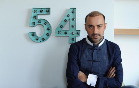 Θανάσης Αλευράς: «Καταφέρνουμε 99 πράγματα και τρώμε τη ζωή μας για το 1 που δεν πετύχαμε»