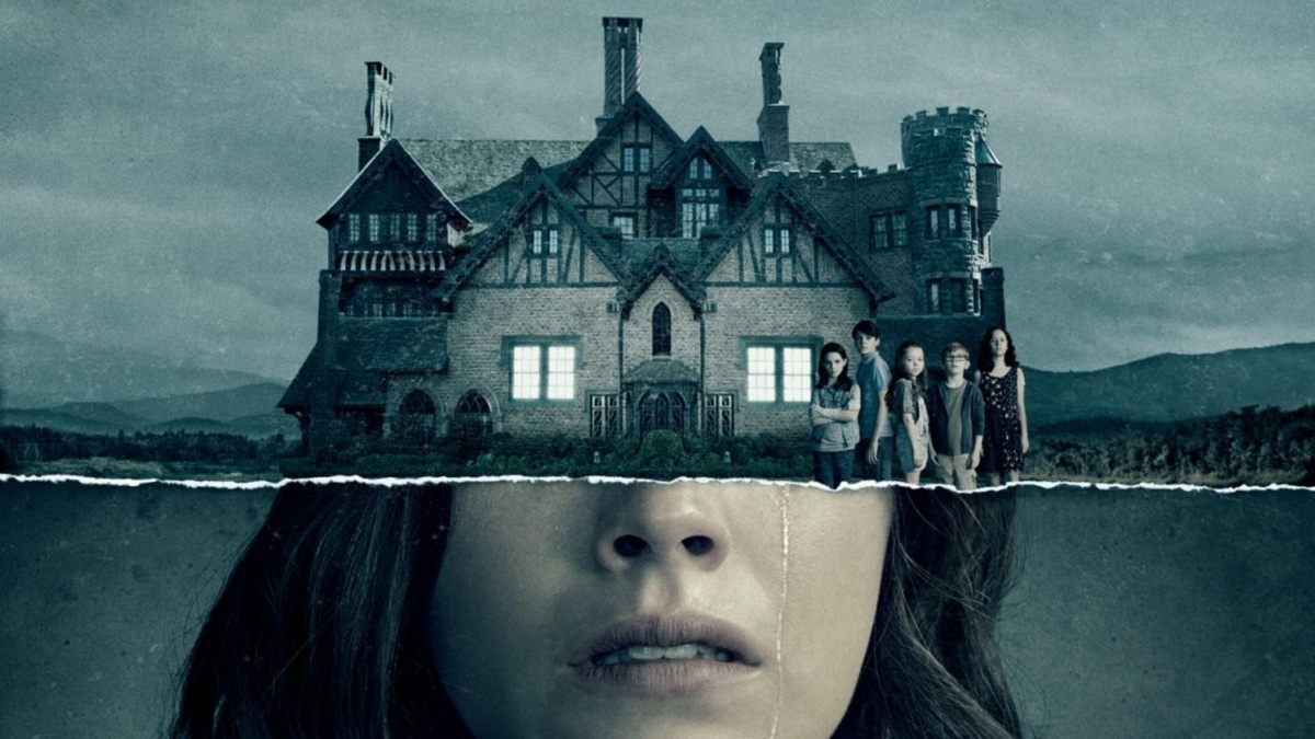7e579f16633e great-featurette-for-netflixs-creepy-new-horror-series-the-haunting ...