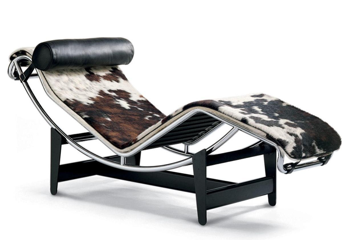 8bba1981309 le-corbusier-lc4-chaise-longue-cassina-1---- | Andro