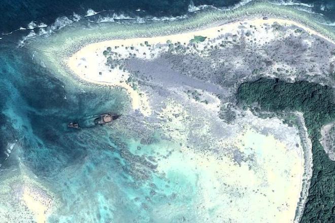 8743cc17c2b north-sentinel-island-primrose-view | Andro