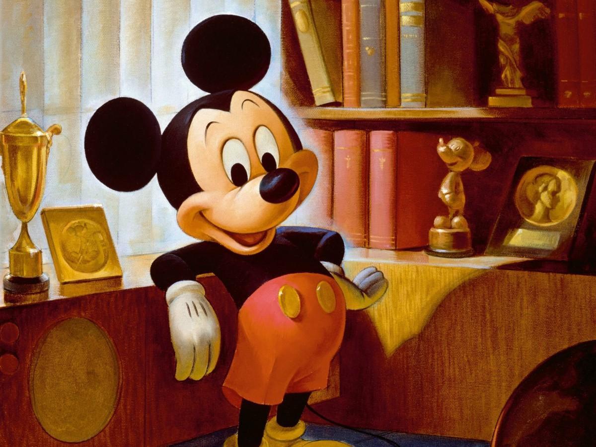 taschen-mickey-mouse-main-2  eb0790048b6