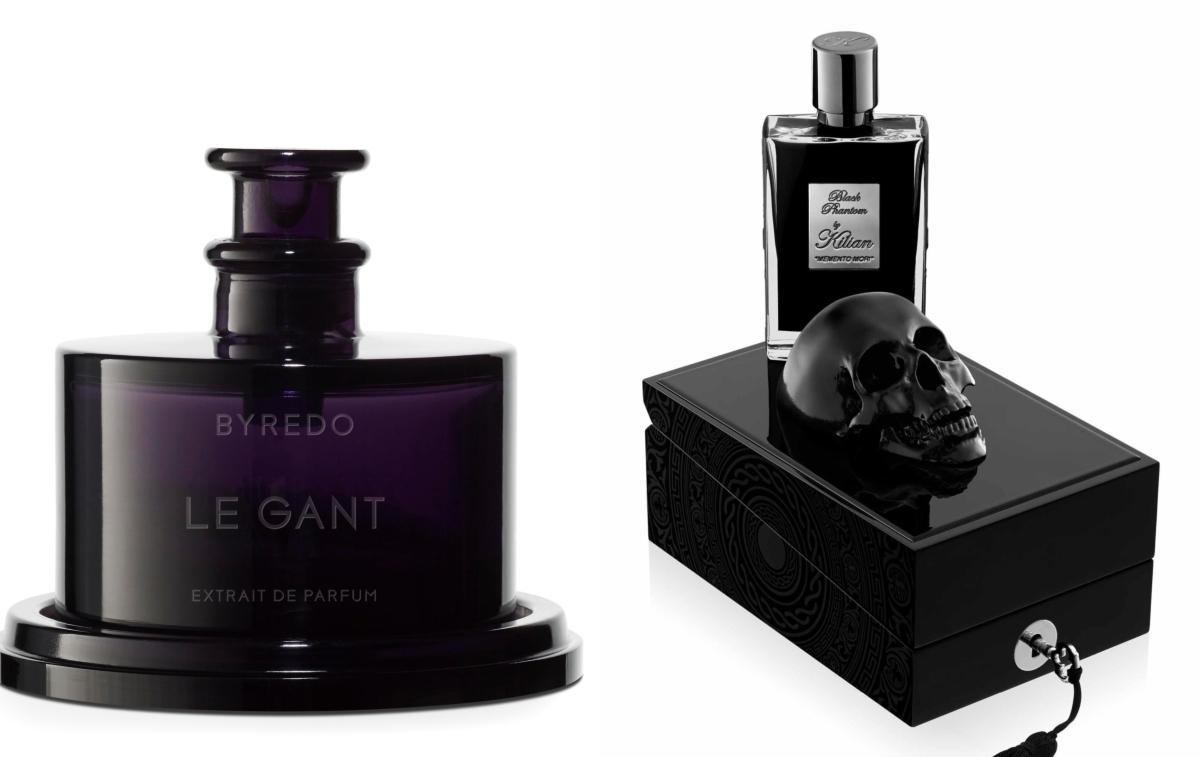 e298f83573 two perfume