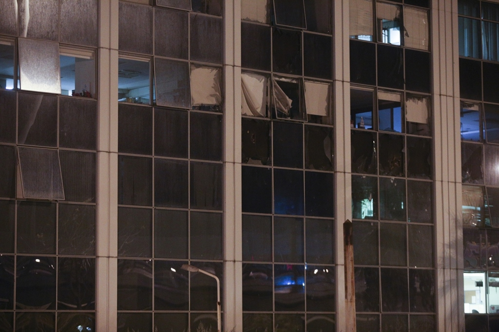 bomb  explosion  media  SKAI  station  television  terror  terrorism ... 2b57337014f