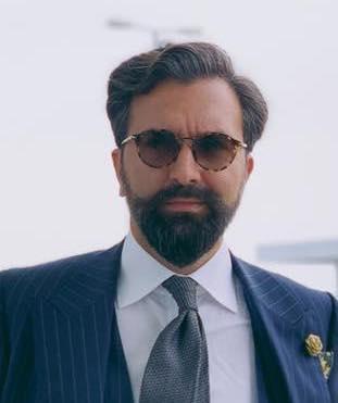 Μιχαήλ Ανδρουλιδάκης