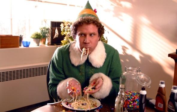 Απλές συμβουλές για να μην χαλάσετε το στομάχι σας στη γιορτινή κραιπάλη