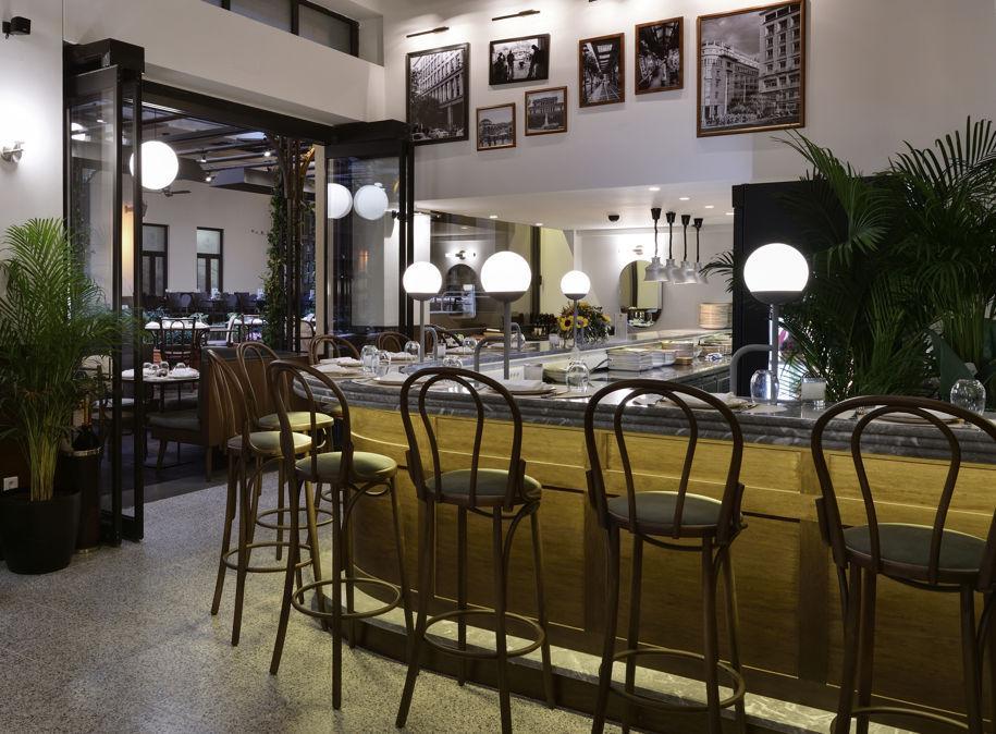Ilios-restaurant-Urban-Soul-Project-13  dadef6ce3f2