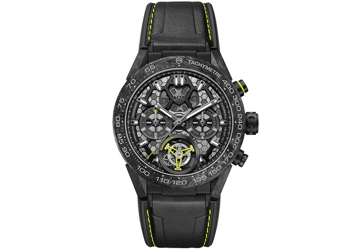51a915529610 TAG-Heuer-Carrera-Heuer-02T-Carbon-Tourbillon2