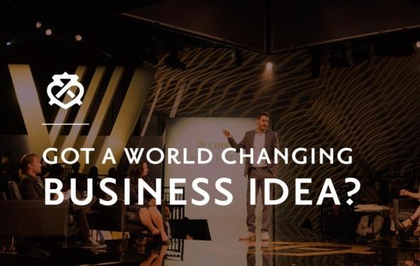 Chivas Venture: Αυτοί είναι οι Έλληνες κοινωνικοί επιχειρηματίες-φιναλίστ του διαγωνισμού