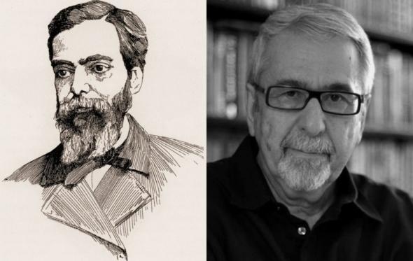 Νίκος Δήμου: «Εμμ. Ροΐδης – Ο ευφυής και οι ξύπνιοι»