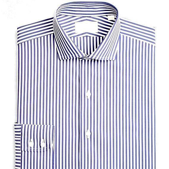 57fe42ff5d1a shirt