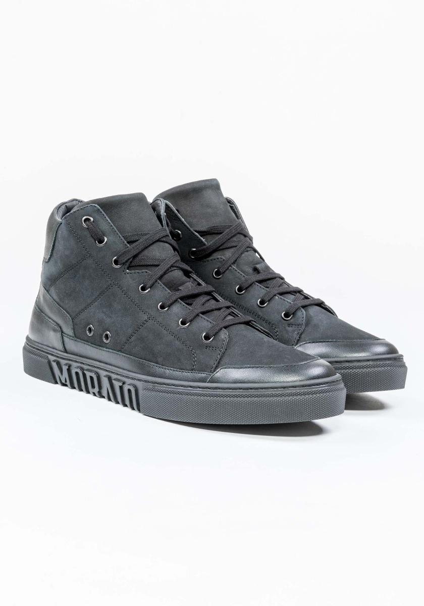 dbb66c6be35 sneakersalteinnabukelogoinrilievo_scarpe_mmfw01000-le300004-9000_01 ...