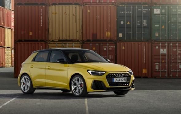 Οδηγήσαμε το νέο Audi A1 Sportback: αξίζει τα παραπάνω χρήματα από το αντίστοιχο Volkswagen;