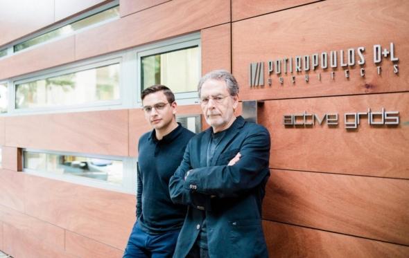 30 χρόνια «Potiropoulos»: έρχεται η νέα γενιά