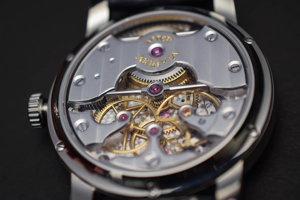 6bdf833c62 AkriviA-Rexhep-Rexhepi-Chronometre-Contemporain-3