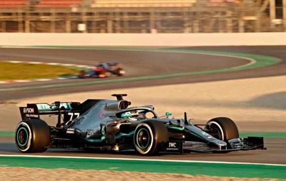 Formula 1 2019: 10 προβλέψεις για το πρωτάθλημα που αρχίζει