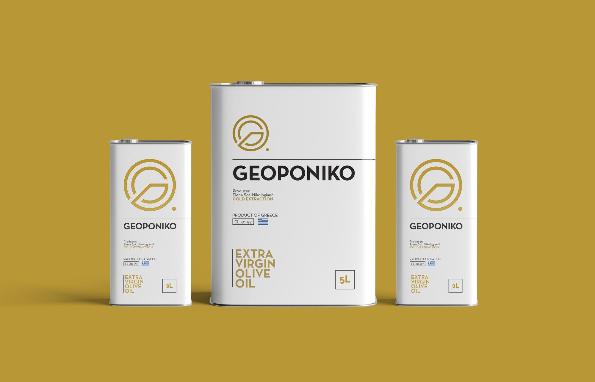 27cc2dadd9bf GeoponikoWebsite9-1