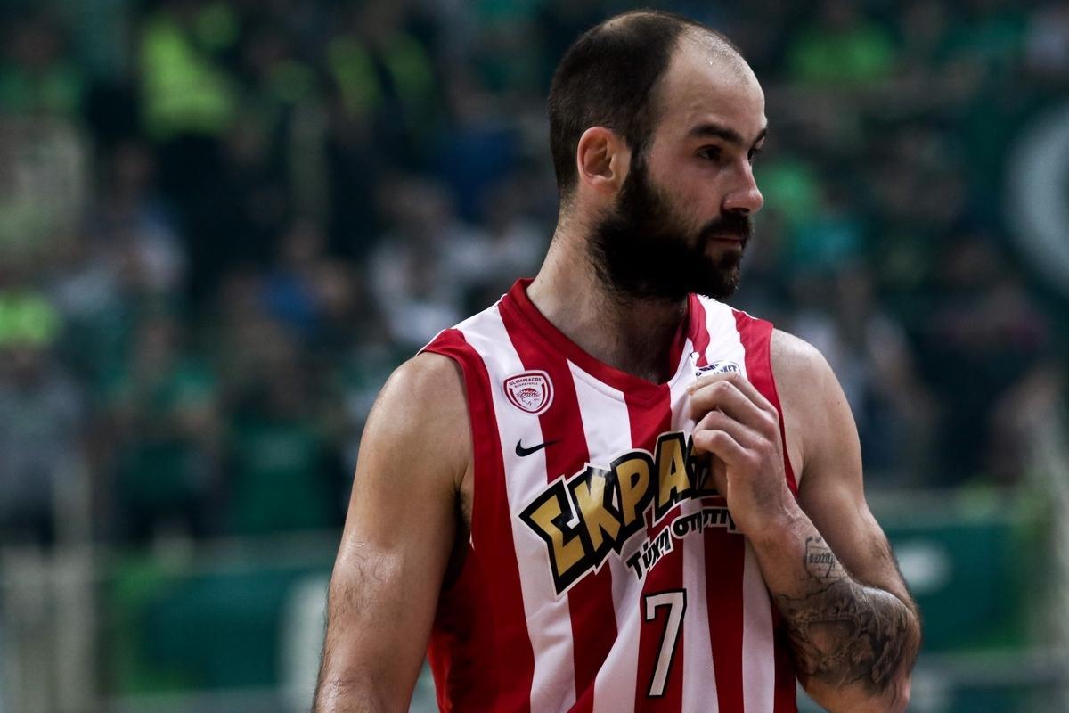 4ae15143cb6c basketball  derby  game  Olympiacos  OSFP  Panathinaikos  PAO ...