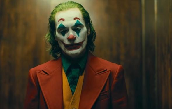 O Joaquin Phoenix έγινε ο απόλυτα «κακός»: το τρέιλερ της πολυαναμενόμενης ταινίας «Joker»