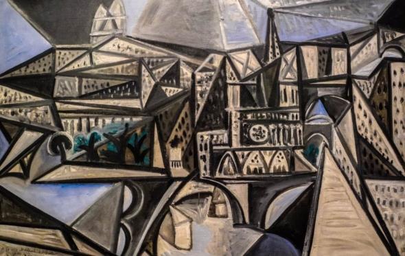 Ο Κουασιμόδος, ο Κλαύδιος Φρόλο και οι καμπάνες της Notre Dame