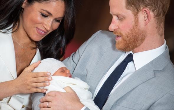 «Ε, όχι και Archie!» Γιατί δεν πρέπει να εκσυγχρονιστεί η μοναρχία