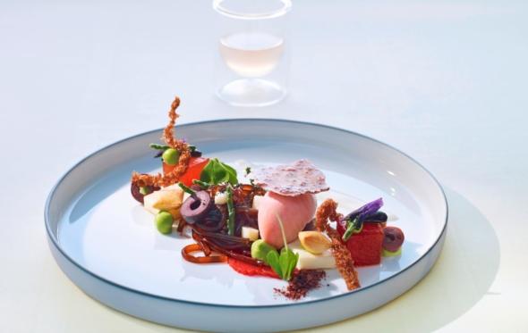 Sani Gourmet 2019: 15 αστέρια Michelin στη Χαλκιδική