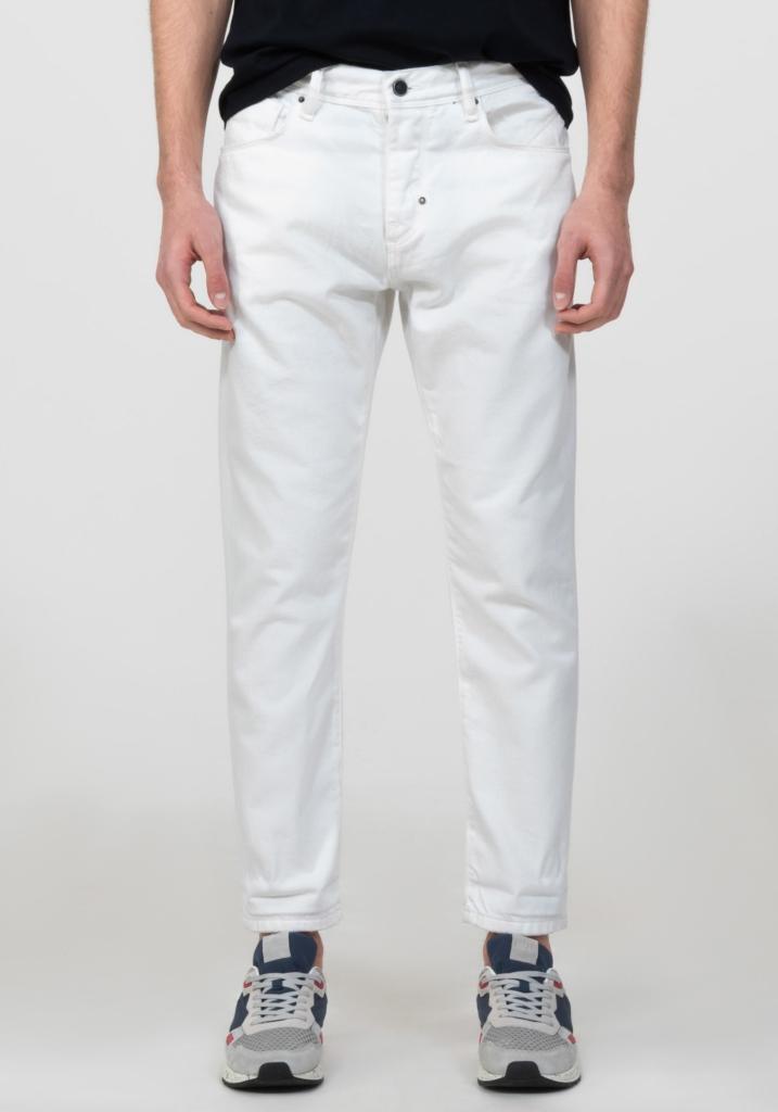 2bb3d4b94851 jeanslimargonin100 cotonesoft-touchlunghezzacaviglia jeans antonymorato MMDT00214-FA760027-1000-1-W01041 01