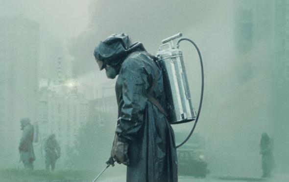 Chernobyl: γιατί όλος ο κόσμος μιλάει γι' αυτή τη σειρά;