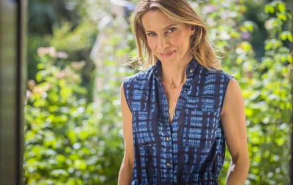 Ελεάννα Βλαστού, πώς είναι να ζει μια Ελληνίδα στο «αντρικό» Λονδίνο;