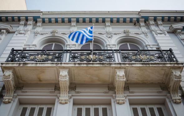 Μουσείο της Πόλης των Αθηνών: ο Στέφανος Καβαλλιεράκης μας ξεναγεί στη «χρονομηχανή» της πρωτεύουσας