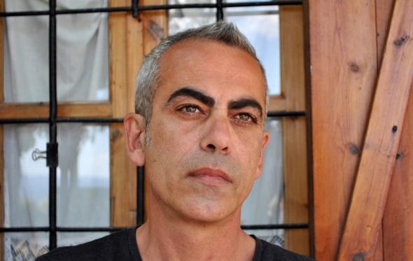 Αλέξανδρος Ψυχούλης: «Το τσίπουρο είναι συναναστροφή, όχι ποτό»