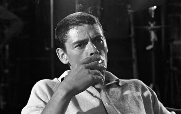 90 χρόνια Ζακ Μπρελ: ο γοητευτικός κύκλος ενός χαμένου ποιητή