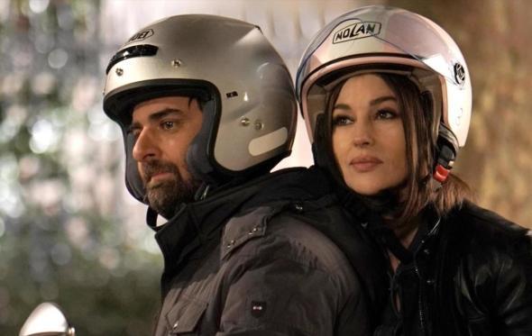 «Call My Agent»: η άπαιχτη Γαλλική σειρά που ξεγυμνώνει -με στυλ και γέλιο- τους αστέρες του σινεμά