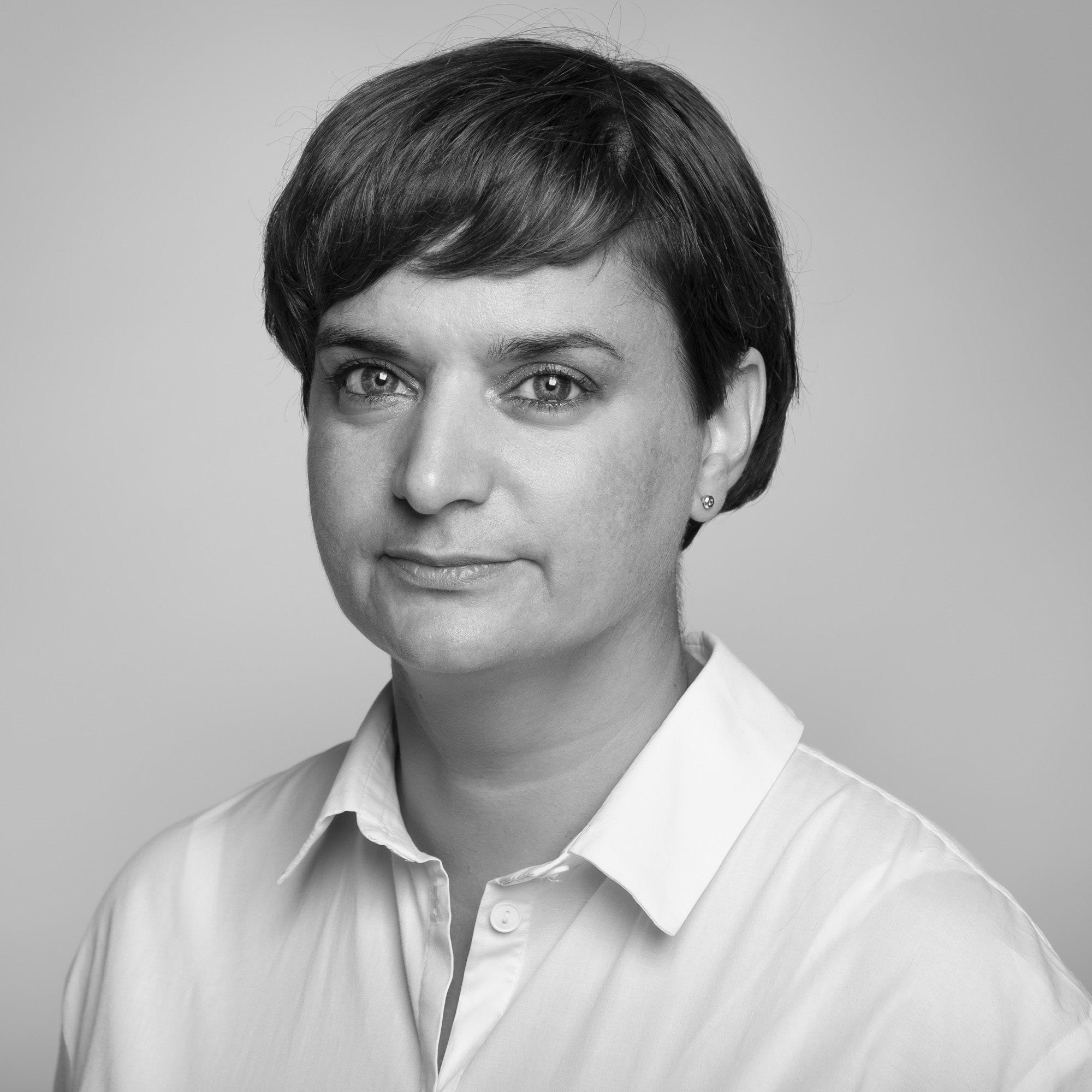 Μελίνα Σιδηροπούλου