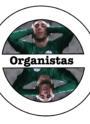 Organistas