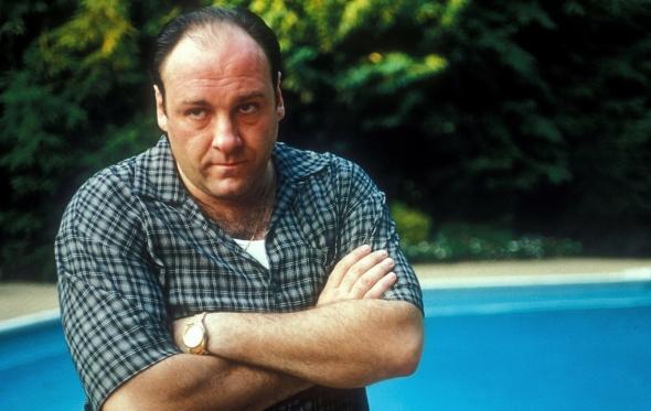 20 χρόνια «The Sopranos»: 5+1 λόγοι που αγαπήσαμε αυτή τη σειρά