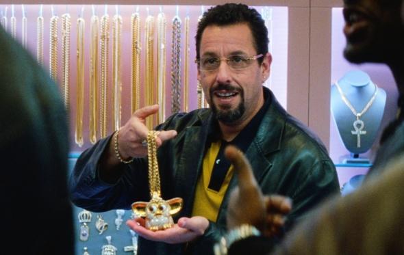 Eίδαμε το «Uncut Gems»: o Άνταμ Σάντλερ είναι ένα πραγματικό διαμάντι