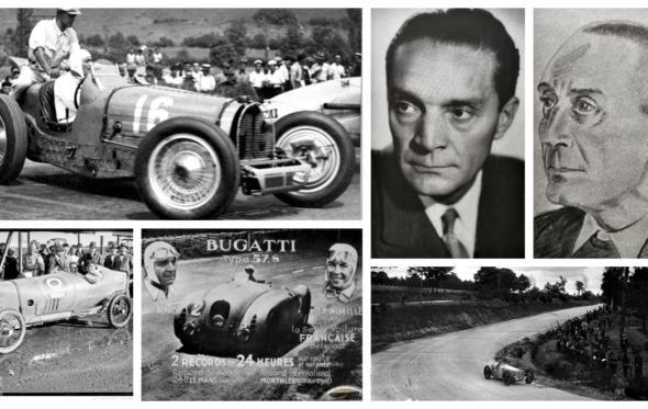 Οδηγοί-σαμποτέρ: οι άγνωστοι ήρωες του Β' Παγκοσμίου Πολέμου