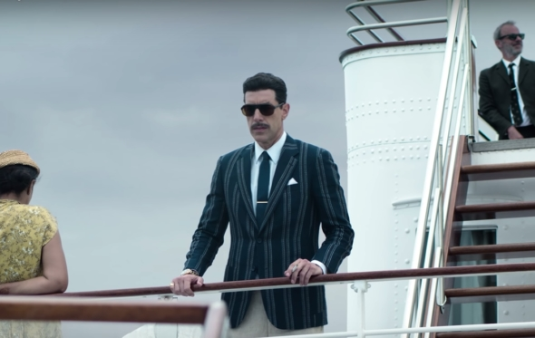 «The Spy»: η αληθινή ιστορία του ισραηλινού 007, στο Netflix