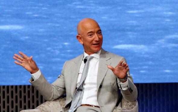 Business: Αυτοί που κέρδισαν από τον κορωνοϊό