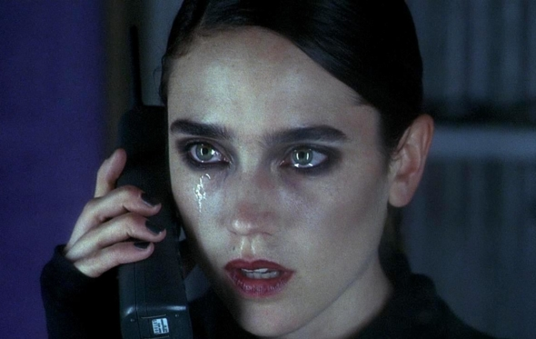 20 χρόνια «Requiem for a Dream»: κάθετη βουτιά στην ανθρώπινη άβυσσο