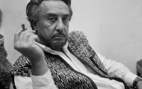 «Ο συγγραφέας είναι ένας απατεώνας». Ο γρίφος Ρομέν Γκαρί
