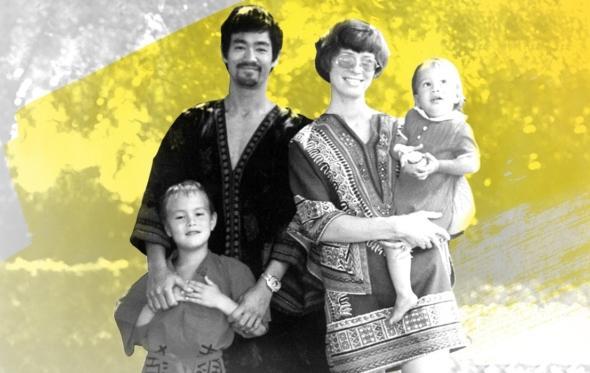 Το επόμενο «Last Dance»: η πολυτάραχη ζωή του Μπρους Λι