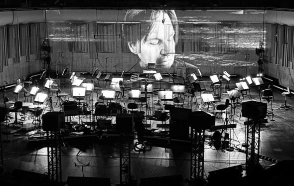 Πανδημικός Don Giovanni από τη Στοκχόλμη: δείτε live τη συναυλία μέσω διαδικτύου